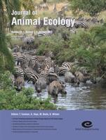 animalecology