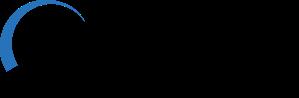 BMCEvolBiology