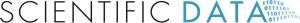 SciData_new_logo