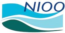 nioo_logo_212w