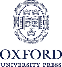 Newly integrated titles from Oxford University Press