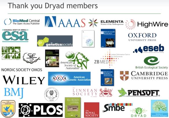 dryad_members